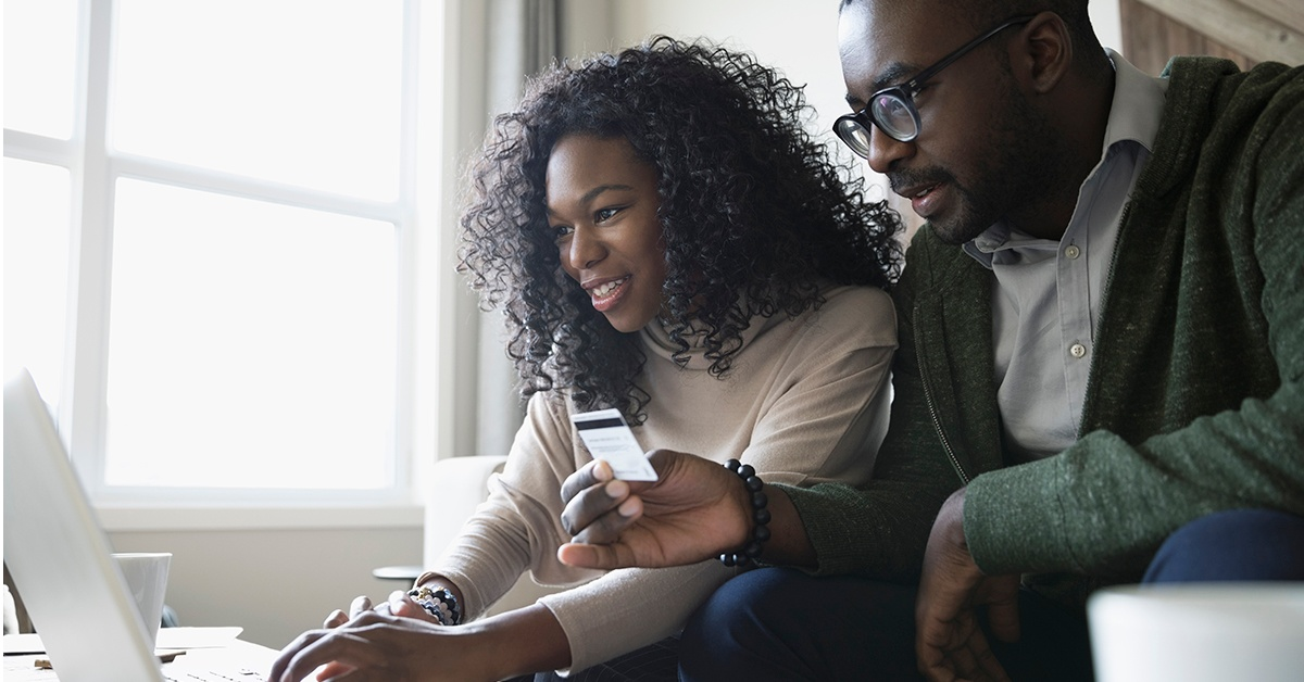 3 ways to improve your credit card relationship