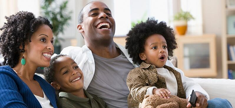 which home loan is right for you