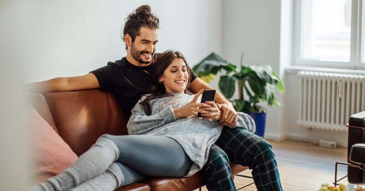 first-time-homebuyer-where-do-i-start
