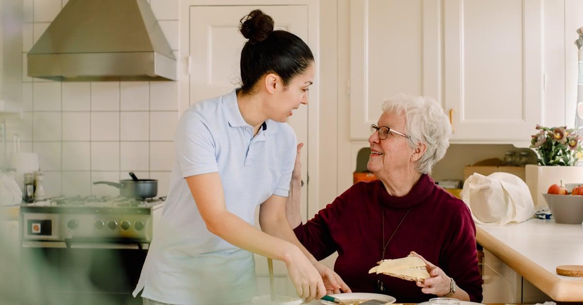 multigenerational-living