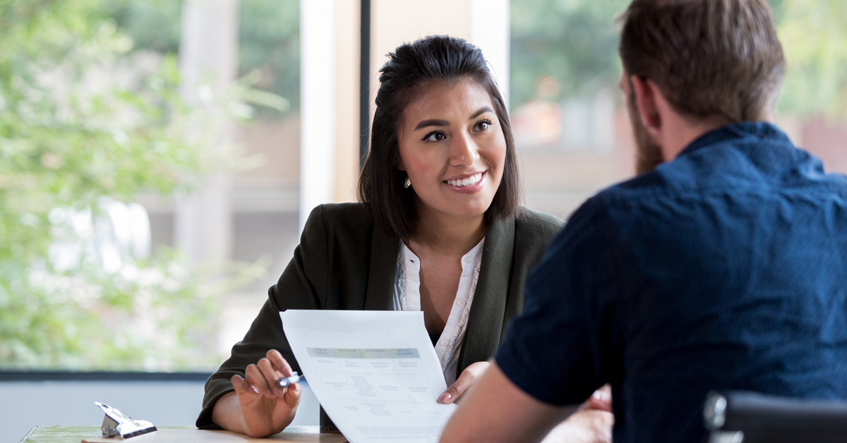 understanding-your-credit-report